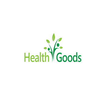 Healthygoods cam kết dịch vụ