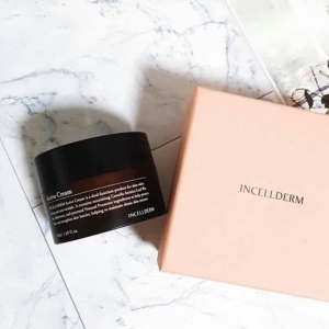 KEM DƯỠNG INCELLDERM ACTIVE CREAM 50 ML